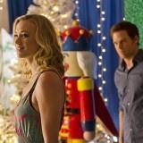 Dexter Season 7 Episode 6