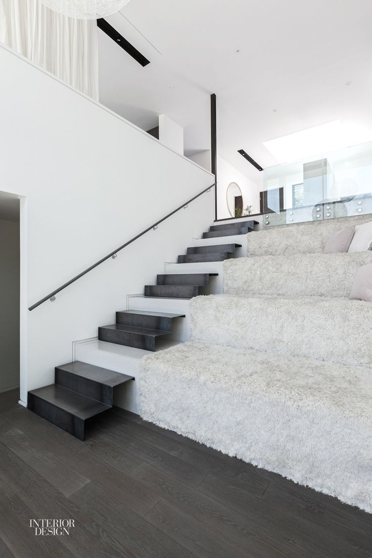 457 best Projects Dramatic Staircases images on Pinterest