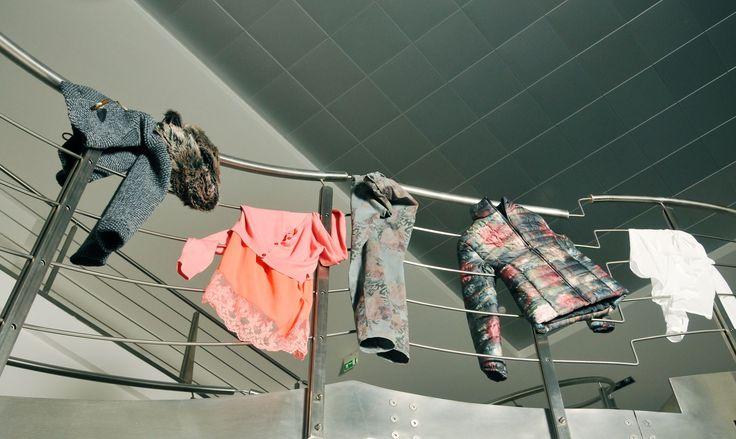 Approfitta dei saldi e vieni a trovarci negli store! #saldi #sales #negozio #store #collection #fw14