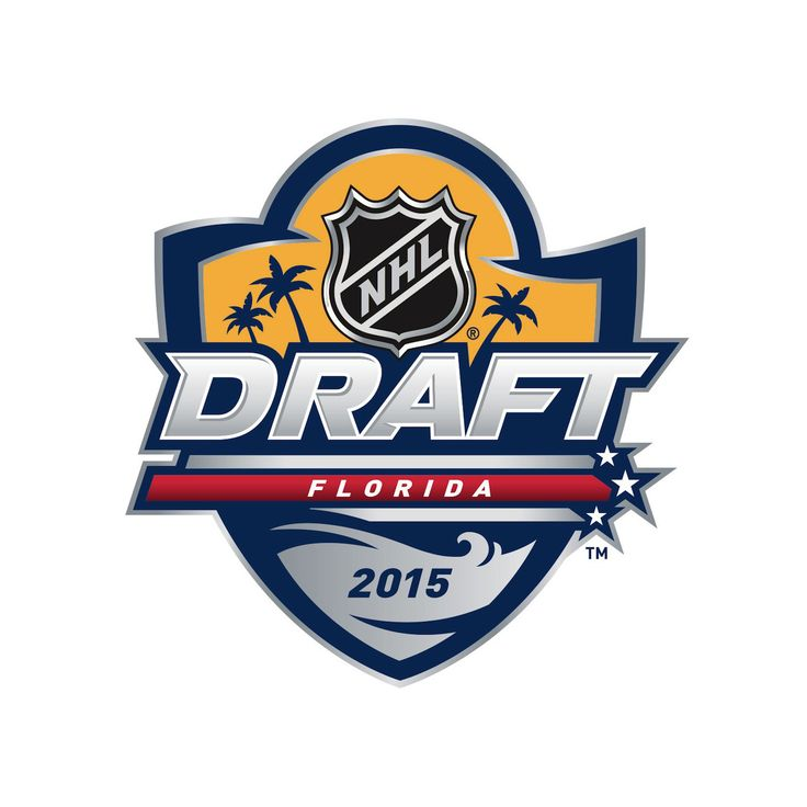 2015 NHL Draft Talk with Russ Cohen - http://thehockeywriters.com/2015-nhl-draft-talk-with-russ-cohen/