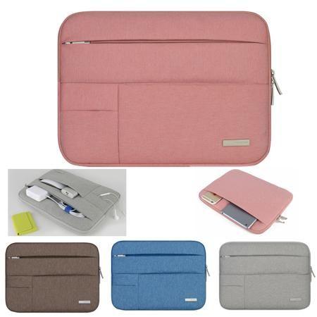 Hot notebook bag laptop case/sleeve pro 13 air 11 13 retina  13 protector for apple mac macbook bag  — 701.67 руб. —