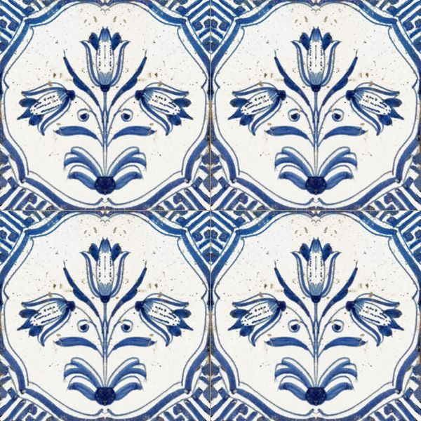 The 25 Best Delft Ideas On Pinterest White Chinaware