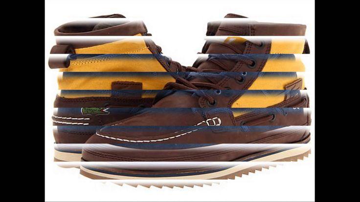 lacoste erkek bot http://www.korayspor.com/marka/lacoste   Korayspor.com da satışa sunulan tüm markalar ve ürünler %100 Orjinaldir, Korayspor bu markaların yetkili Satıcısıdır.  Koray Spor Spor Malz. San. Tic. Ltd. Şti.