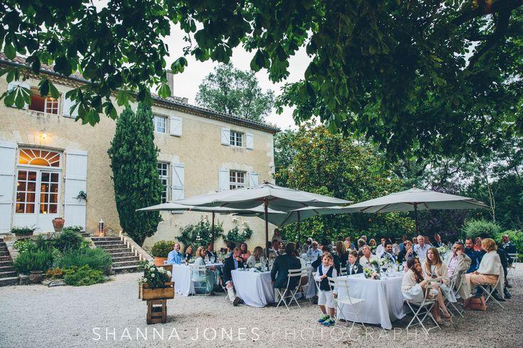 chateau-de-lartigolle-south-of-france-wedding-shanna-jones-photography-alison-martin-54