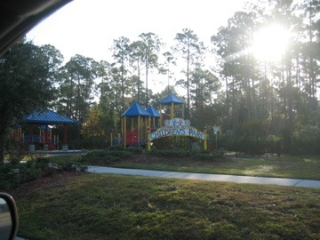 favorite place orlando florida See where florida ranks among the best and worst states to raise a family if you're looking for fun, then orlando is the place to be central florida production & custom homebuilders.