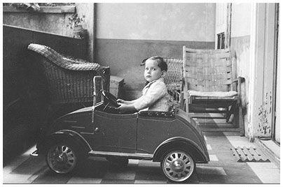 #unbekannt, Oldtimer #Kinderfahrzeuge #oldtimer #youngtimer http://www.oldtimer.net/bildergalerie/unbekannt-kinderfahrzeuge/oldtimer/5-16-0005.html