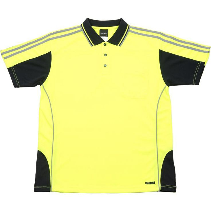 Embroidery / Printing / Workwear / Hivis  Activ Embroidery Designs activembroidery.com.au