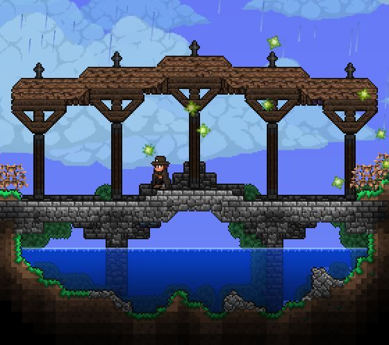 171 Best Images About Starbound On Pinterest Baroque