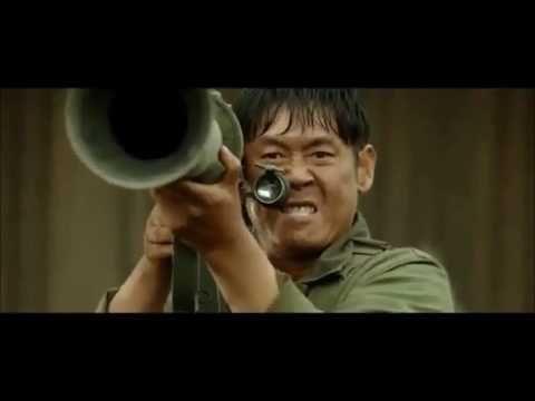 WORLD WAR !! Video  Lucu Perang Dunia ke.2  Episode 2 (SubTit Indonesia)