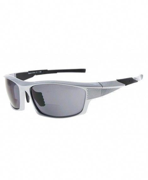 ad8de23624e Iambcoolin.com   Duduma Tr8116 Polarized Sports Sunglasses for Baseball  Cycling Fishing Golf Superlight Frame(Black matte frame  baseballsunglasses