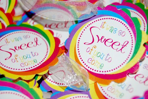 Google Image Result for http://www.prettyinprints.com/samples/birthday/lollipop_tags2.jpg