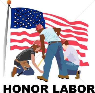 labor day clipart black and white  grandparents day clip art  thanksgiving day clip art  labor clip art
