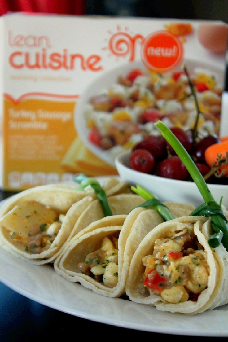 17 best images about weight watchers on pinterest weight for Are lean cuisine meals good for weight loss