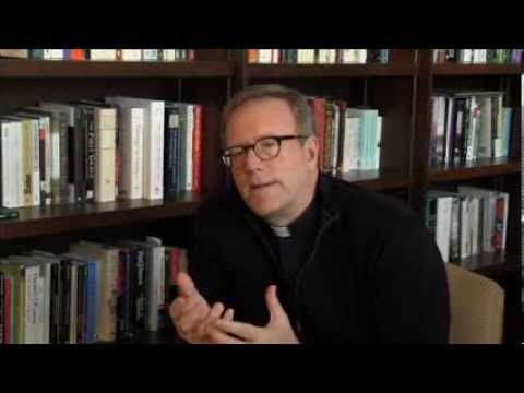 barron catholic singles Bishop barron & the message & merton, oh my  catholic/ecumenical edition translation) presented, with a short reflection and space for daily journaling .