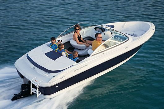 New 2012 Four Winns Boats H180LE Bowrider Boat Photos- iboats.com