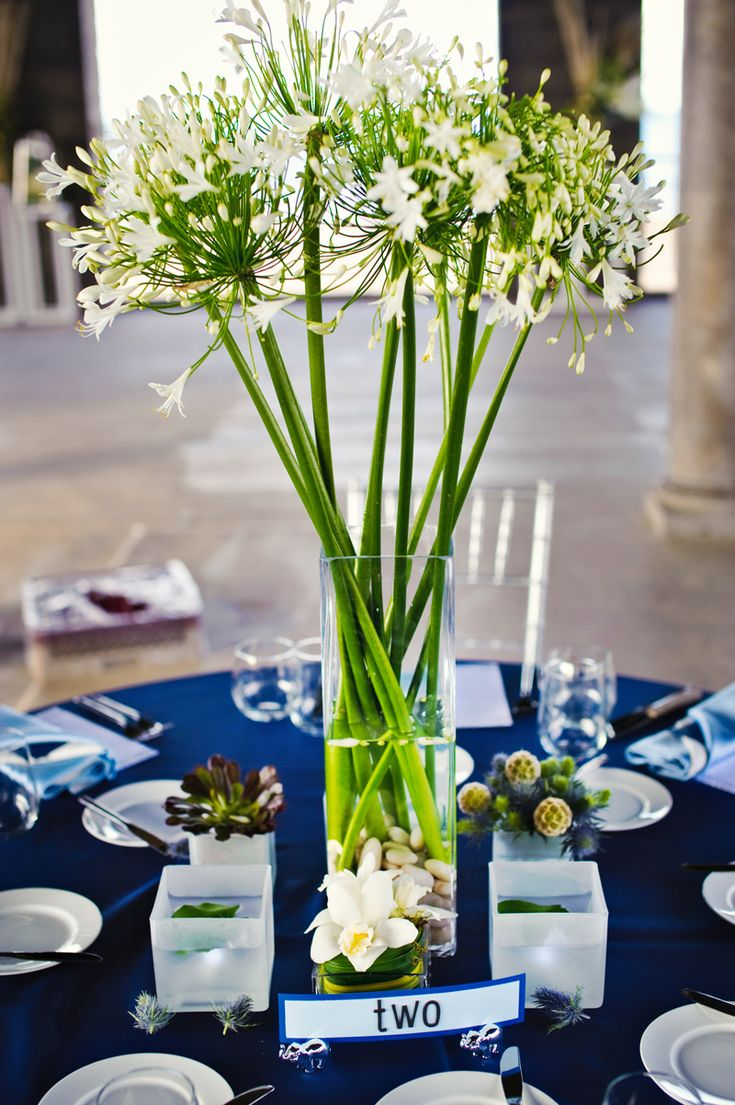 Best ideas about green centerpieces on pinterest wedding greenery