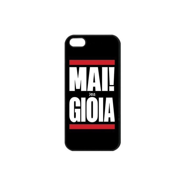 Mai 'na gioia cover per Iphone.  #mainagioia #maiunagioia #neverajoy #umorismo #sarcasmo #cinismo #ironia #cover #Iphone