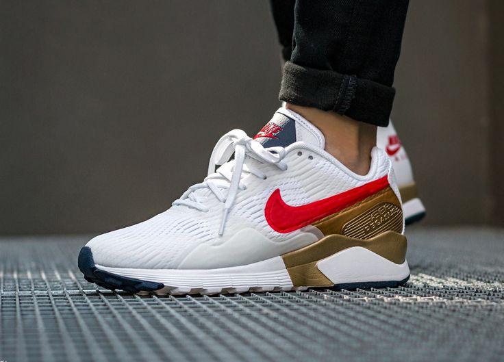 Nike Air Pegasus 89/16