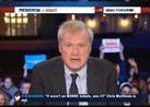 Chris Matthews Has an Epic Meltdown After Obama Loses Debate