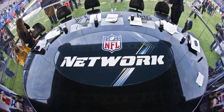 Sling users massively upset the NFLs Thursday night game was blacked out