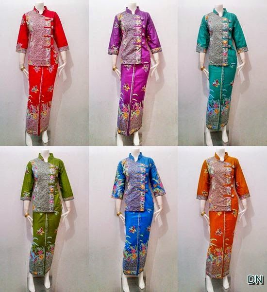 17 best Gamis images on Pinterest  Diana Fashion muslimah and Hijabs