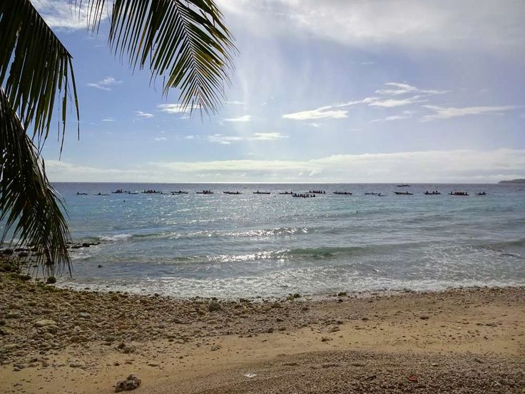 Visayas, Philippines