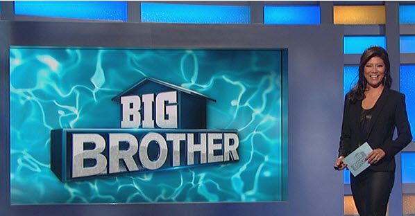 The Big Brother 18 premiere is creeping ever closer and we can't wait to see what the new season will bring! CBS has officially confirmed and announced the next go around of Big Brother USA will kick off on June 22, 2016. Just as we had reported, this date did seem quite likely to be…