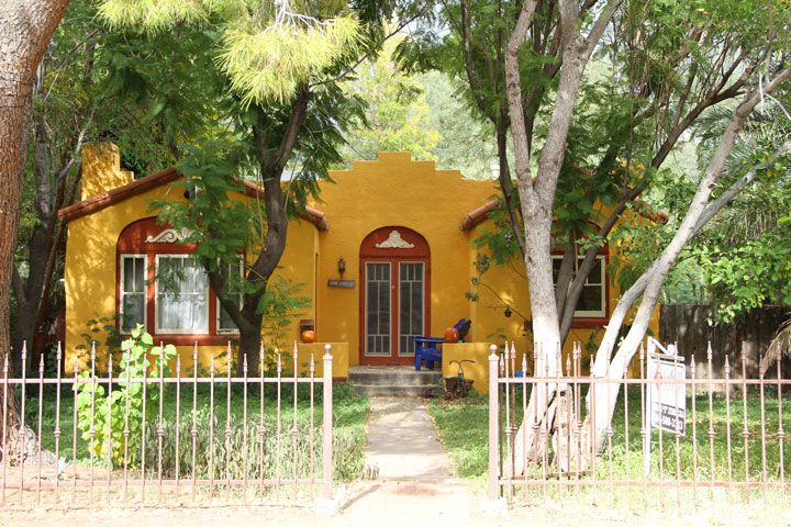 35 best images about arizona on pinterest havasupai for Victorian houses for sale in arizona