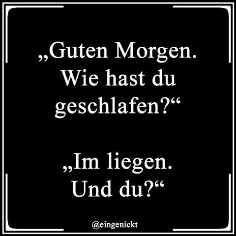 #funnypics #funny #lustig #laugh #sprüchezumnachdenken #lustigesding #lol #claims