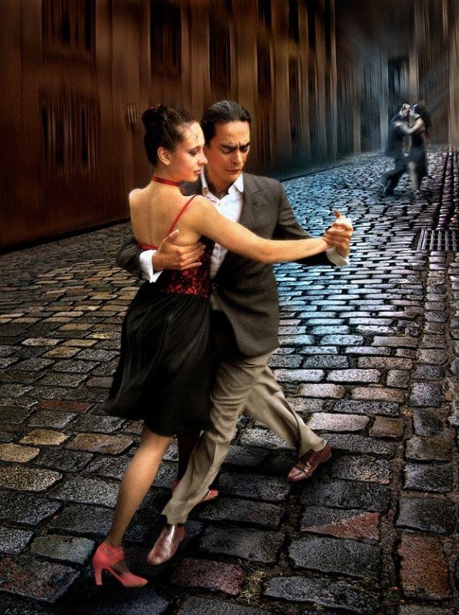 30 Artistic and Rhythmic Dance Photographs « Stockvault.net Blog – Design and Photography