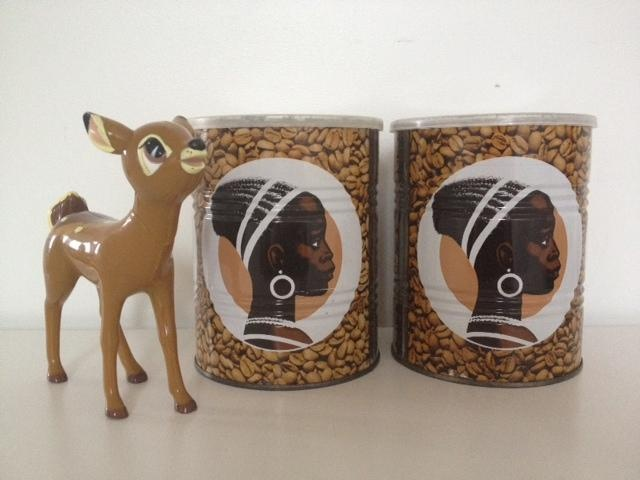 Retro coffeeboxes from Denmark  http://www.retrorosa.mystore.no/ds_product_info.php/products_id/728