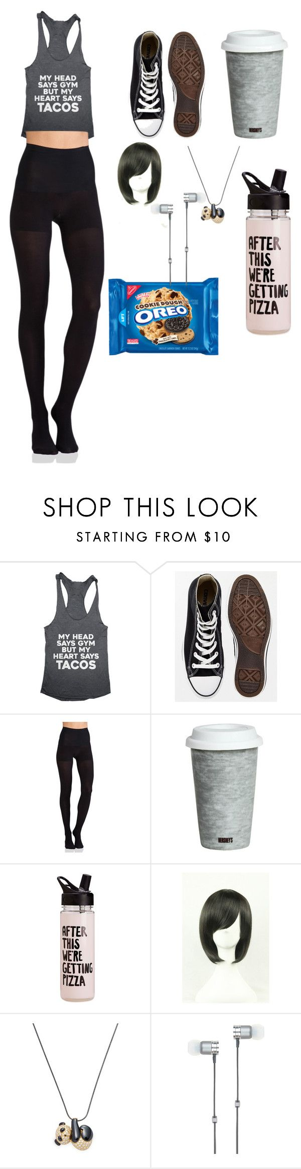 Superb  Everyone needs an Angel in there life by adgordon on Polyvore featuring