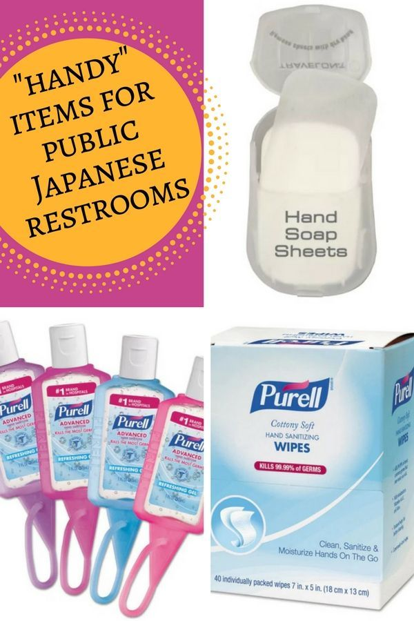 Gel Antibacterien Japanese Cherry Blossom Bath And Body Works Us