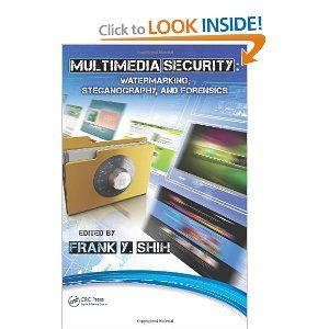 ideas about Computer Forensics on Pinterest   Computers     Amazon com