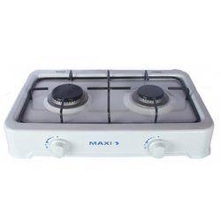 Maxi Gas Cooker - 200- OC