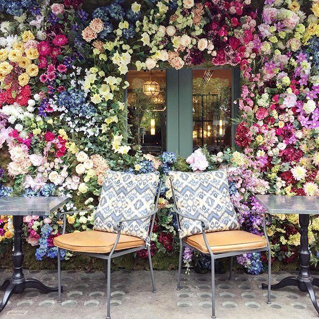Beautiful Wohnwintergarten Wintersonne Verglasung Ideas - Rellik.us ...