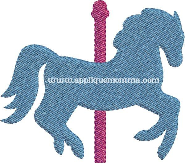 10 Best Curlyqdesign Mini Embroidery Designs Images On Pinterest