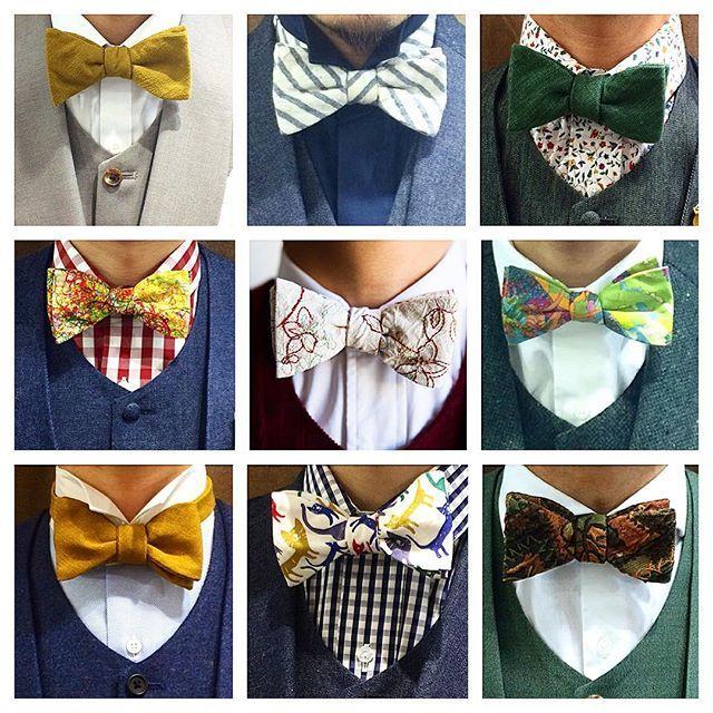 新郎衣装 カジュアルなタキシードや新郎衣装に合わせる蝶ネクタイまとめ : 結婚式の新郎衣装に関するお話 カジュアルウェディングまとめ