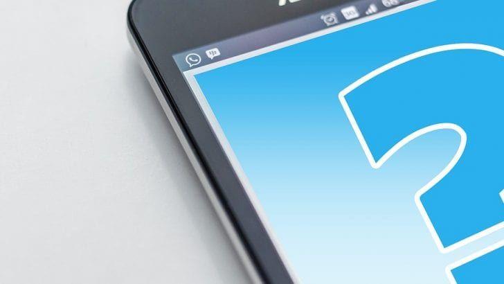 iPhone Gizli Numara Engelleme Nasıl Yapılır ?