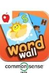 Kindergarteners will love to boost their reading skills with Word Wall HD for iPad. Word recognition, building and letter sounds will be a cinch in no time!