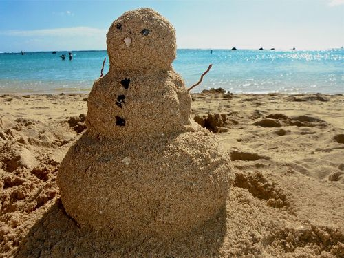 sandman (;Bucketlist, Beach Photos, Funny, At The Beach, Summer, Snowman, Sandman, The Buckets Lists, Beach Pictures