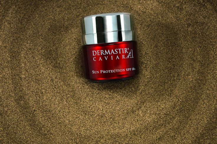 Dermastir Luxury Sun Protection Purchasing an airless sun protection with vacuum flask luxury packaging is very important today to guarantee that the chemical and physical sun filter ingredients function properly.   For more information, please visit www.dermastir.com  #dermastir #dermastirluxury #dermastircaviar #madeinfrance #luxuryskincare #skincareproducts #altacarelaboratoires #sunprotection #sunprotection50