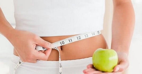 Weight loss pills available in dubai