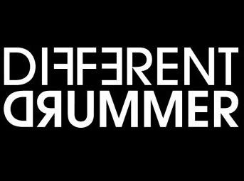 www.differentdrummer.com (Erik Lokkesmoe)
