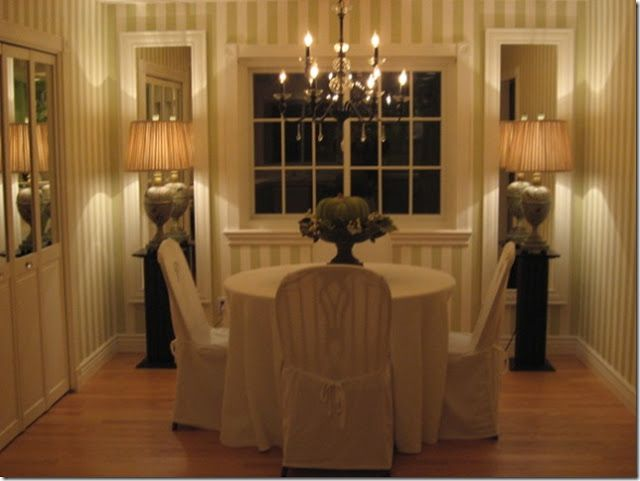 1000+ Images About Dining Rooms On Pinterest
