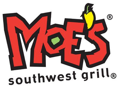 Welcome to Moes!