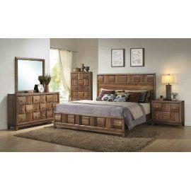 2013 Bedroom Furniture Trends 38 best 2013 fall furniture trends images on pinterest | dresser