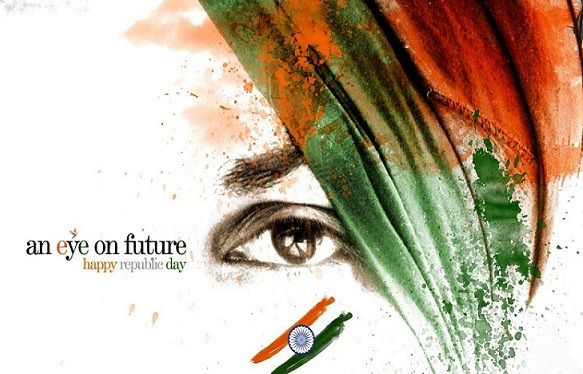 Happy Republic Day 2018 Images Pictures And Hd Wallpapers India