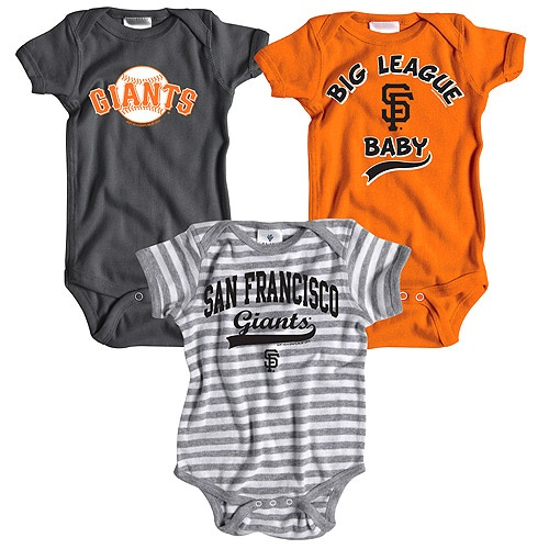 Best Baseball Baby Shower
