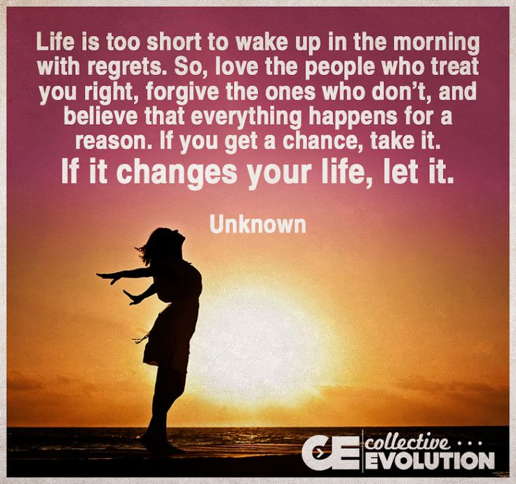 Short Good Morning Quotes For Friends: 1000+ Images About Quotes, Sayings & Affirmations On